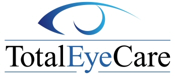 Keller Eye Doctor